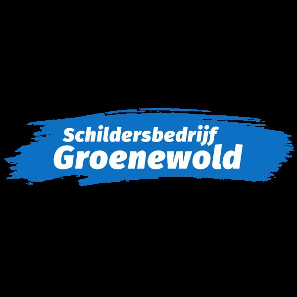 Schildersbedrijf Groenewold | Be Groenewold